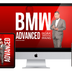 BMW ADVANCED